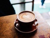 7 доступних продуктів, які легко замінять каву