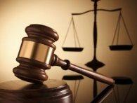 На Волині оштрафували двох депутатів обласної ради