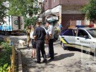 На вихідних станеться вибух: невідомий погрожує підірвати будинок батьків Зеленського
