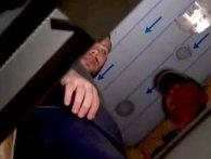 Ніхто не допоміг: у Львові мешканці новобудови 6 годин просиділи у залізній пастці
