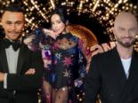 Танці з зірками-2019: з ким знаменитості будуть боротися за перемогу