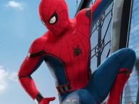 Найкращі меми про сварку Marvel та Sony за «Людину-павука»