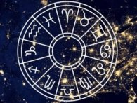 Чого не варто робити в цей день,  – поради астролога