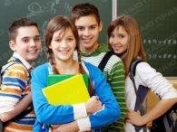 У Луцьку учні четвертих та сьомих класів залишаться без підручників?