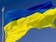 Як волиняни святкують День прапора-2019: жовто-блакитні стяги, вишиванки та щирі посмішки (фото)