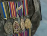 «Я відчув плювок»: що думають військові про «шоу» на Хрещатику замість параду (відео)