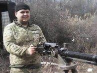 Герой України посмертно: президент вручив «Золоту Зірку» матері бійця з Волині