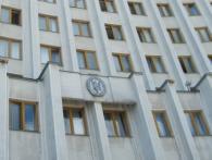 Нові міністри: у «Слузі народу» назвали імена