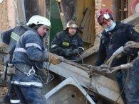 «Квартира стала могилою»: жінка-свідок розповіла про трагедію в Дрогобичі (відео)