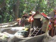 128 років: у Таїланді виявили довгожителя