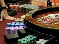 Європейська мережа казино судиться з Україною