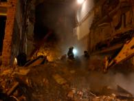 Соцмережі: 8 жертв у Дрогобичі – результат «перепланування» перукарні