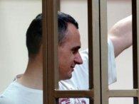 Сенцов та інші політв'язні на волі: відбувся обмін полоненими