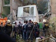 Трагедія в Дрогобичі: затриманих суд відправив під домашній арешт