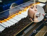Сигарети на вагу золота: українці платитимуть ще більше (відео)
