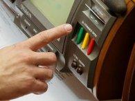 Покарання за прогули і кнопкодавство: як проголосували волинські нардепи (відео)