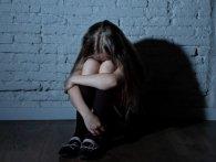 На Полтавщині розкрили моторошні деталі  історії з педофілом:  ґвалтував собак і кіз