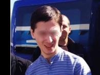 Болгарія видала Україні наймолодшого «злодія в законі»
