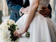 Шок: 30-річний чоловік одружився з дитиною (відео)