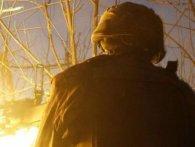 В зоні ООС загинув 21-річний боєць – із королівської бригади