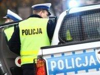 Українці готували теракт у Варшаві: подробиці скандалу
