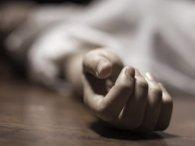 На Волині чоловікові, що на автозаправці побив до смерті  знайомого, загрожує тюрма