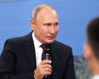 Путін пожартував «нижче пояса» про японців (відео)