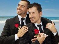 Гучний скандал: гей лікував людей від гомосексуалізму