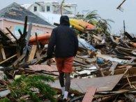На Землі очікують на прихід  чотирьох смертельних ураганів