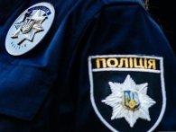 Смертельна ДТП: під час втечі від патрульних загинув водій авто