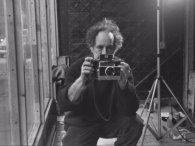 Відходять легенди: помер найвпливовіший фотограф світу