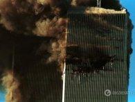 Найбільший сучасний теракт: цей день в історії