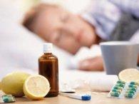 Без цього важливого вітаміну ви довго лікуватиметесь від застуд