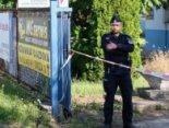 Не хотіла зустрічатися: у Польщі привселюдно застрелили українку