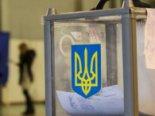 «Слуги народу» зізналися, коли будуть місцеві вибори