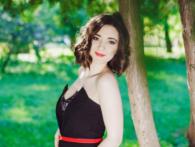 «Я вбив твою доньку»: розповіли страшні подробиці трагедії з українкою у Польщі