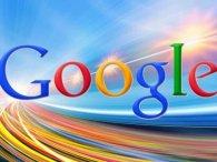 Google дав збій: що трапилось