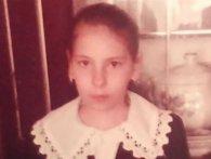 Не дійшла до школи: уся поліція Вінниці на ногах через зниклу дитину