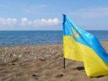 На грецький манер: окупанти хочуть поміняти назву анексованого Криму