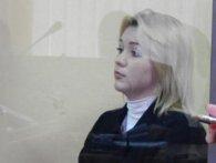 Вбивцю перукаря у Рівному Літвінову привезуть до суду силою