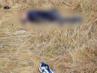 На Черкащині закатували до смерті двох чоловіків