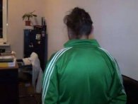 Аваков бере на поруки «мінера» мосту і показав його допит (відео)