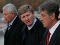 Як Ахметову дозволили монополізувати коксохім України (розслідування, відео)
