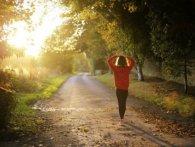 «Можна навіть позасмагати»: синоптик порадувала по-літньому теплим прогнозом