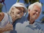 Живіть до 100: фактори довголіття
